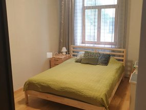 Apartment for rent in Riga, Riga center 410078