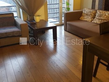 Apartment for sale in Riga, Riga center 421510