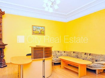 Apartment for rent in Riga, Riga center 422894