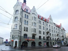 Apartment for rent in Riga, Riga center 425294