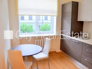 Apartment for rent in Riga, Riga center 317706