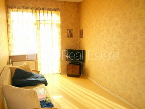 Apartment for sale in Riga district, Baldone 410444