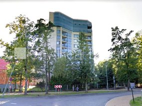Apartment for sale in Jurmala, Majori 422693