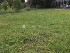 Land for sale in Riga, Ilguciems 425711