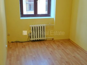 Commercial premises for lease in Riga, Riga center 422657