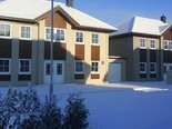 Townhouses 27