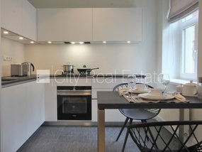 Apartment for rent in Riga, Riga center 439980