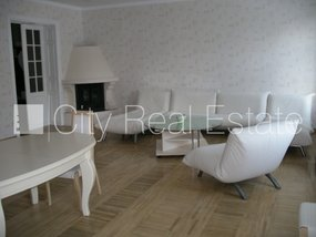 Apartment for shortterm rent in Riga, Riga center 353236