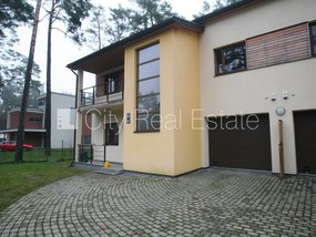 House for sale in Jurmala, Bulduri