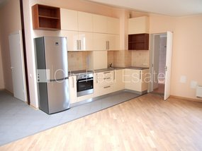 Apartment for sale in Riga, Riga center 425733