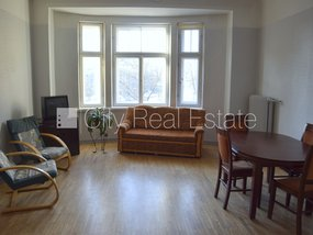 Room for rent in Riga, Riga center 410659