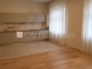 Apartment for rent in Riga, Riga center 507728