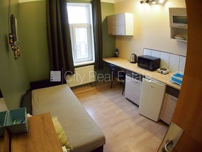 Apartment for rent in Riga, Riga center 421265