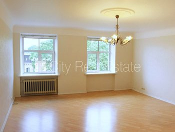 Apartment for rent in Riga, Riga center 45551