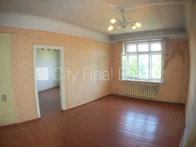 Apartment for rent in Riga, Agenskalns 260667