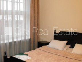 Room for shortterm rent in Riga, Riga center 380151