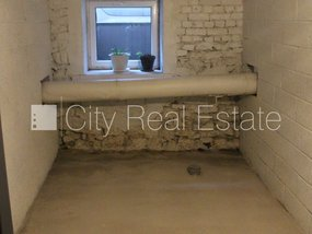 Commercial premises for sale in Riga, Riga center 422825