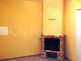 Apartment for sale in Riga, Riga center 421808