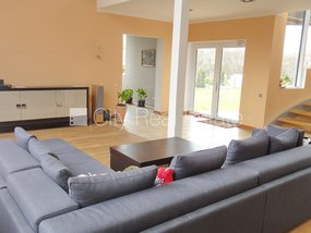 House for rent in Jurmala, Asari 420759