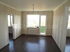 Apartment for sale in Riga, Jugla 418834