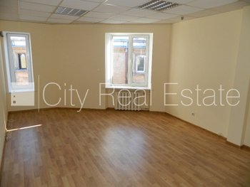 Commercial premises for lease in Riga, Vecriga (Old Riga) 373785