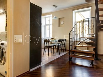 Apartment for rent in Riga, Riga center 279171