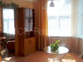 Apartment for rent in Riga, Tornakalns 42529