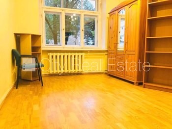Apartment for rent in Riga, Riga center 506970