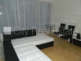 Apartment for sale in Riga, Zolitude 421716