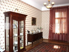 Apartment for sale in Riga, Riga center 410701