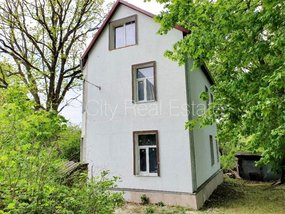 House for sale in Riga, Kengarags 423347