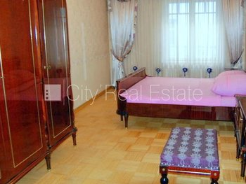 Apartment for rent in Riga, Vecriga (Old Riga) 408591