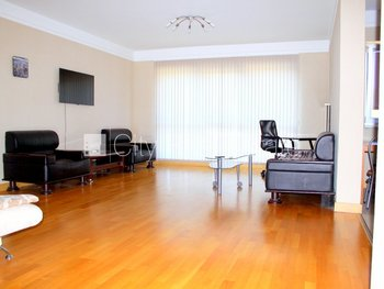 Apartment for rent in Riga, Sampeteris-Pleskodale 419369