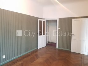 Apartment for sale in Riga, Riga center 507303