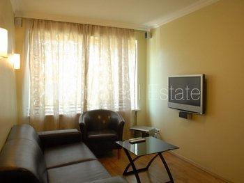 Apartment for rent in Riga, Riga center 368303