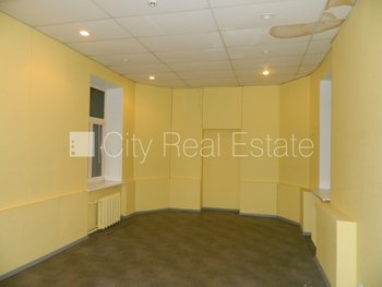 Commercial premises for lease in Riga, Agenskalns 413222