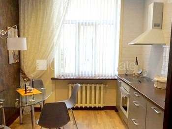Apartment for sale in Riga, Riga center 422296