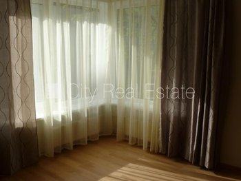 Apartment for rent in Riga, Riga center 422471