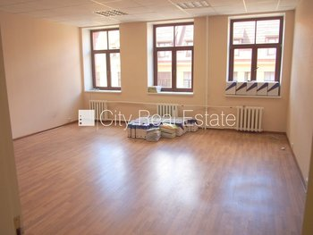 Commercial premises for lease in Riga, Riga center 423622