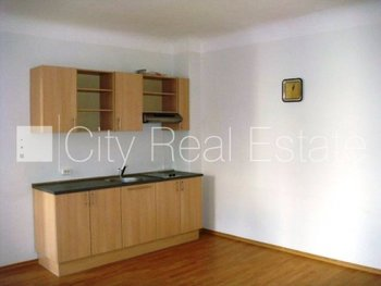 Apartment for sale in Riga, Riga center 422152