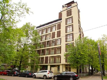 Apartment for sale in Riga, Riga center 422376
