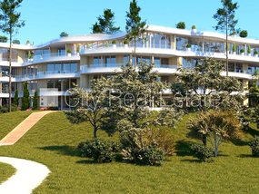 Apartment for sale in Jurmala, Majori 421342