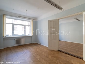 Commercial premises for lease in Riga, Riga center 420846