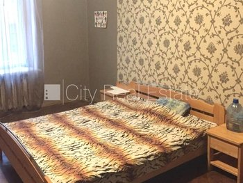 Room for rent in Riga, Riga center 101508