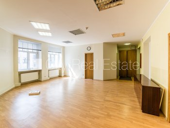 Apartment for sale in Riga, Riga center 414019