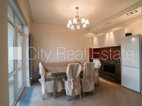 Apartment for sale in Jurmala, Dzintari 421526