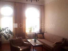 Apartment for sale in Riga, Riga center 422116