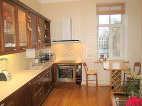 Apartment for sale in Riga, Riga center 425340