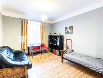 Apartment for sale in Riga, Riga center 422490