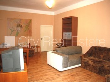 Apartment for shortterm rent in Riga, Riga center 410408